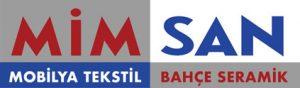 Mimsan Site Yönetimi Logo